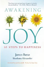 Awakening Joy The Book